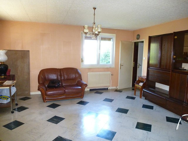 property_areas:2 : property_flooring:2 general:12